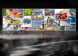 tablice multimedialne